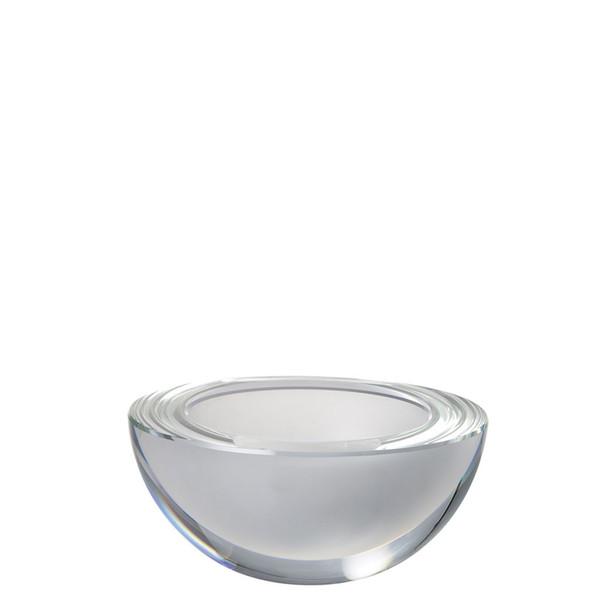 Bowl, Round, 7 3/4 x 4 inch | Rosenthal Block Glas