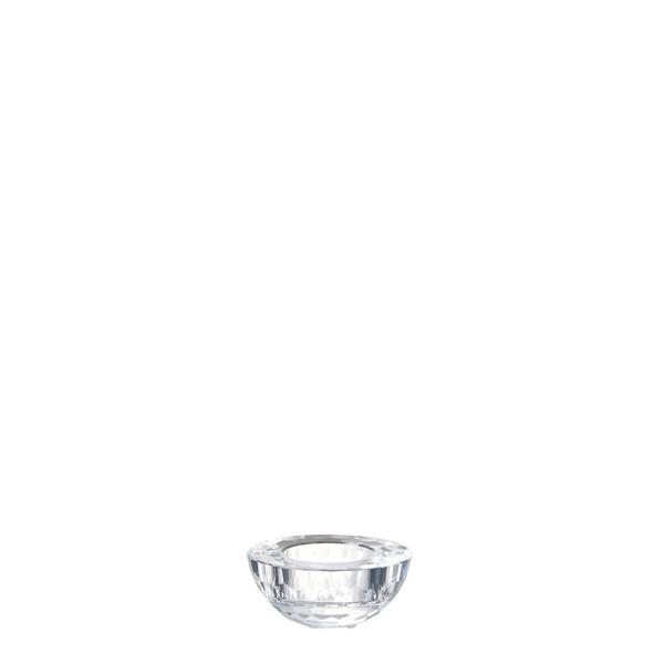 Bowl, 4 inch | Rosenthal Facet