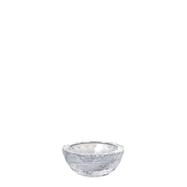 Bowl, 5 1/2 inch | Rosenthal Facet