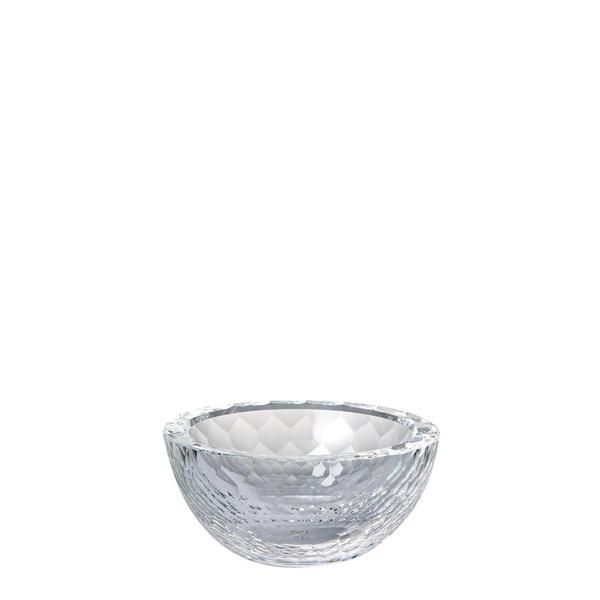 Bowl, 7 inch | Rosenthal Facet