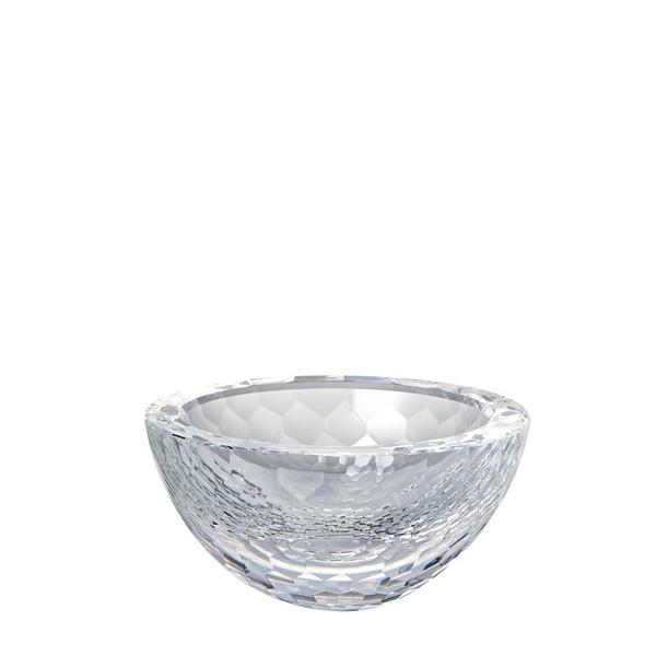 Bowl, 7 3/4 inch | Rosenthal Facet