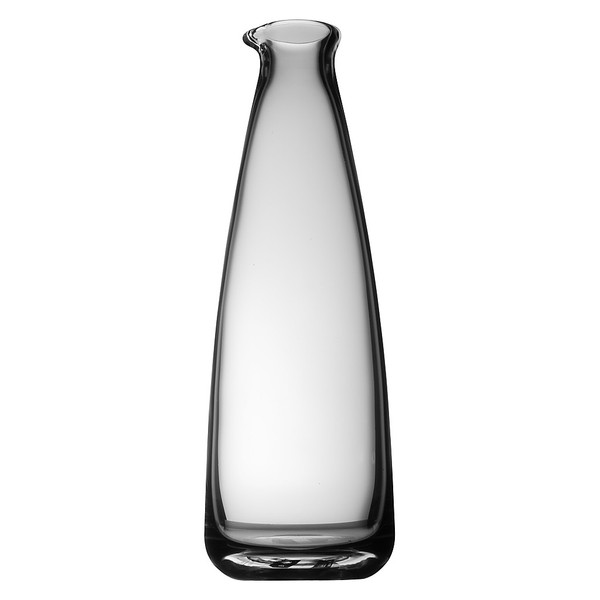 TAC O2 Bottle, 33 ounce | Rosenthal TAC 02