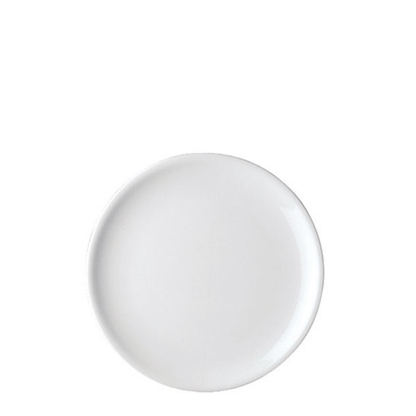 Bread & Butter Plate, 6 1/4 inch | Thomas Nido