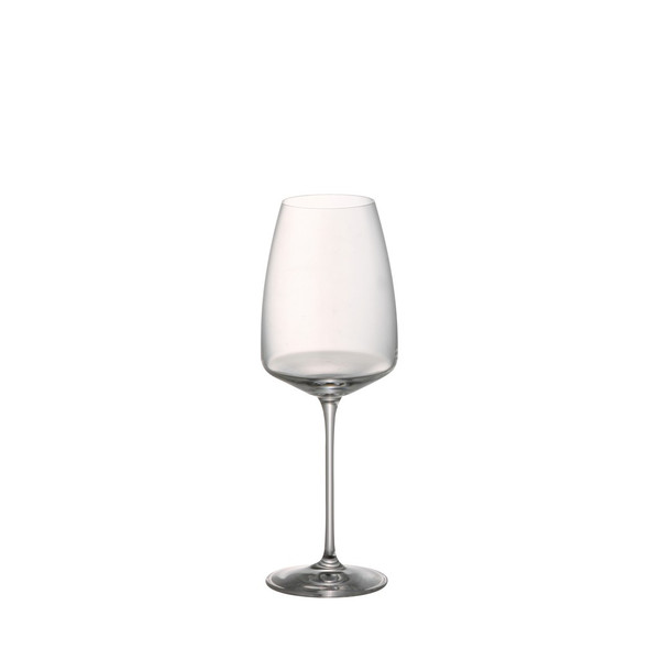 Water Goblet, 9 1/4 inch, 15 ounce | Rosenthal TAC 02