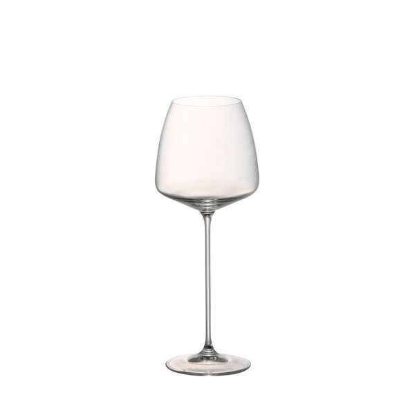 write a review for White Wine, Riesling, 10 1/2 inch, 19 ounce | Rosenthal TAC 02