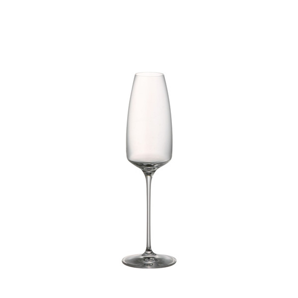 Champagne Flute, 10 1/4 inch, 9 ounce | Rosenthal TAC 02