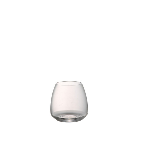 Double Old-Fashioned, 3 3/4 inch, 18 ounce | Rosenthal TAC 02