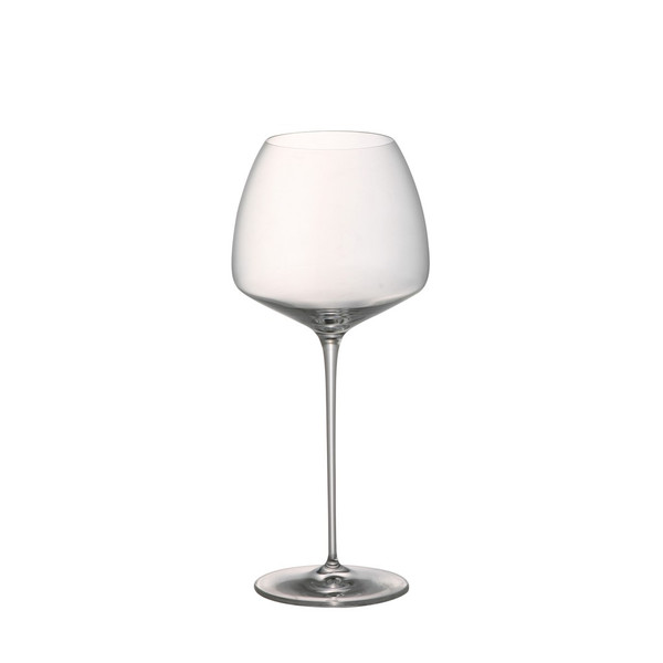 Red Wine, Burgundy, 11 inch, 30 ounce | Rosenthal TAC 02