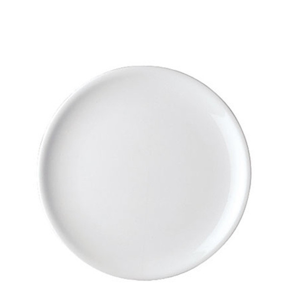 Salad Plate, 8 1/4 inch | Thomas Nido
