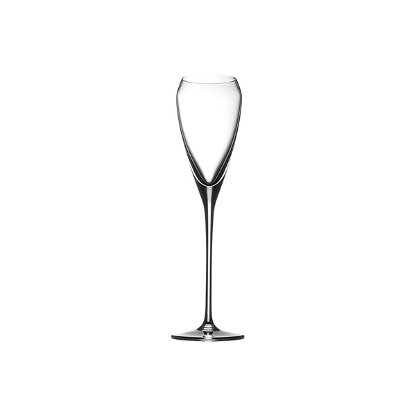 write a review for Liqueur, 8 1/4 inch, 3 ounce | Rosenthal TAC 02