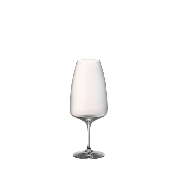 Beer, 8 2/3 inch, 19 ounce   Rosenthal TAC 02