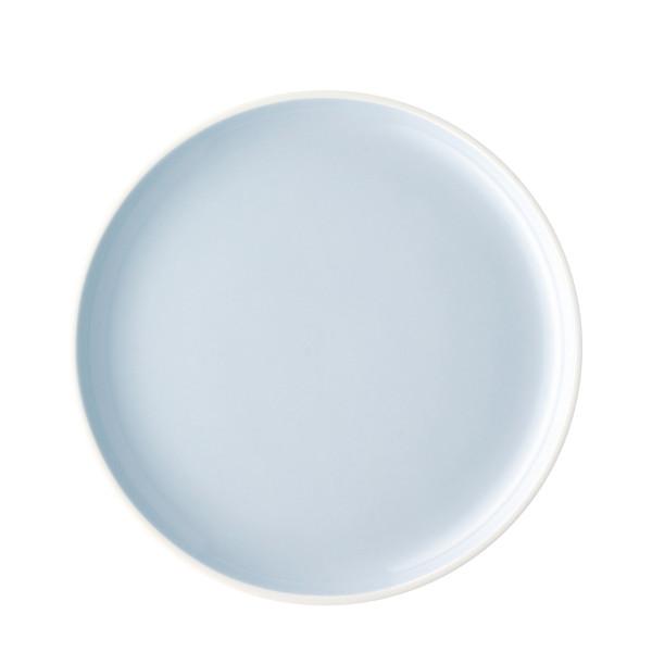 Dinner Plate, 10 1/2 inch | Arzberg Profi Sky
