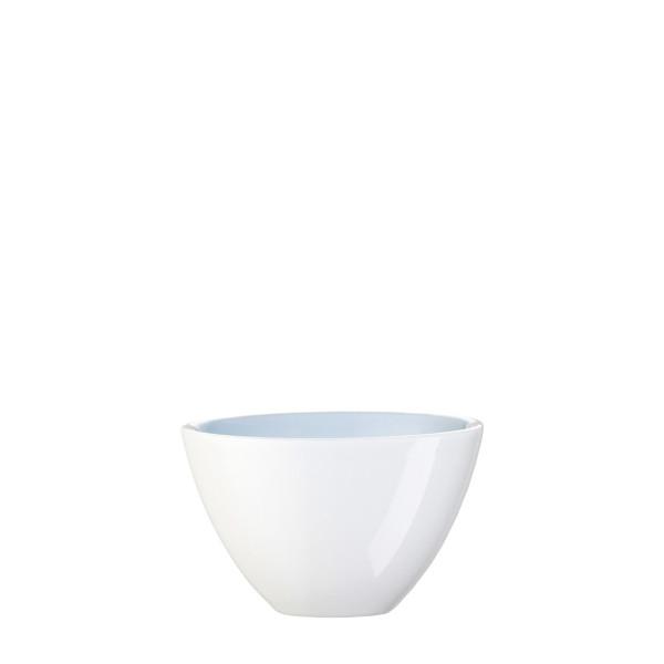 Cereal Bowl, 6 1/2 inch | Arzberg Profi Sky