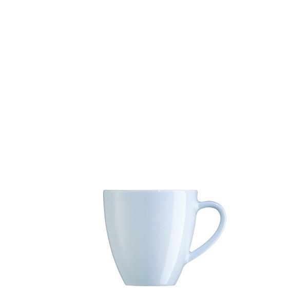 Mug, 11 ounce | Arzberg Profi Sky