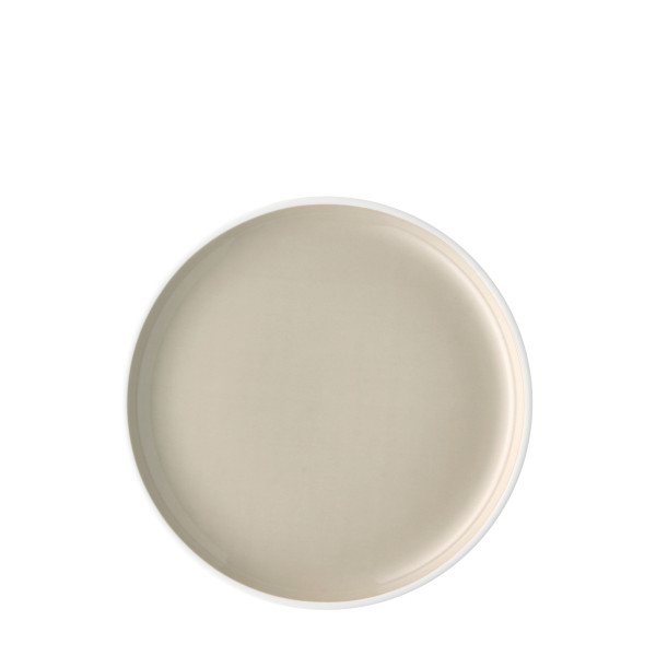 write a review for Salad Plate, 8 1/2 inch | Arzberg Profi Linen