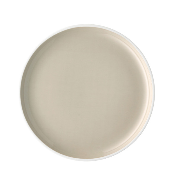 write a review for Dinner Plate, 10 1/2 inch | Arzberg Profi Linen