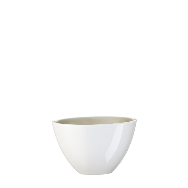 write a review for Cereal Bowl, 6 1/2 inch | Arzberg Profi Linen