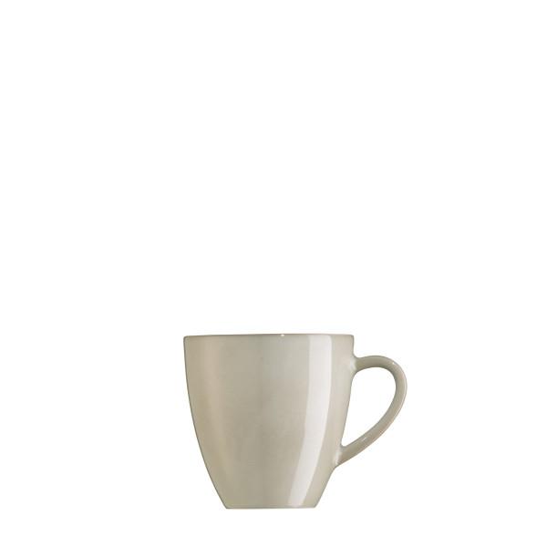 Mug, 11 ounce | Arzberg Profi Linen