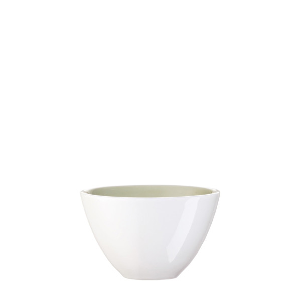 Cereal Bowl, 6 1/2 inch | Arzberg Profi Willow