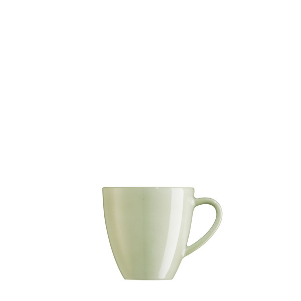 Mug, 11 ounce | Arzberg Profi Willow