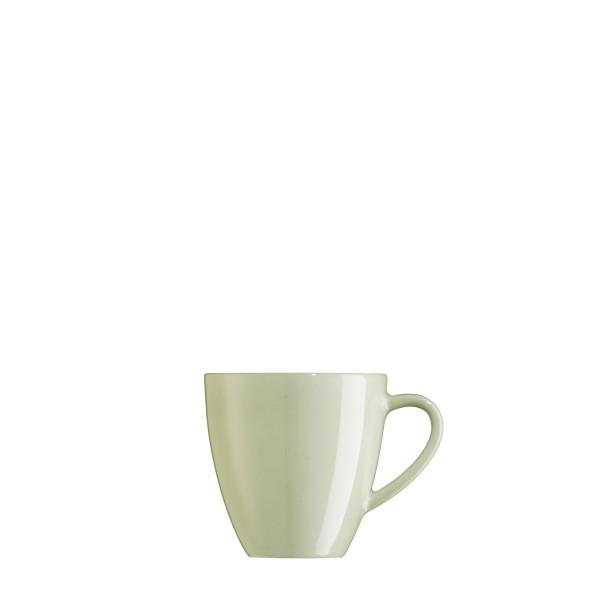 Mug, 11 ounce | Arzberg Profi Willow