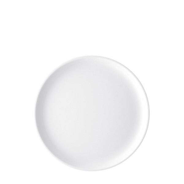 write a review for Salad Plate, 8 1/2 inch | Arzberg Profi White