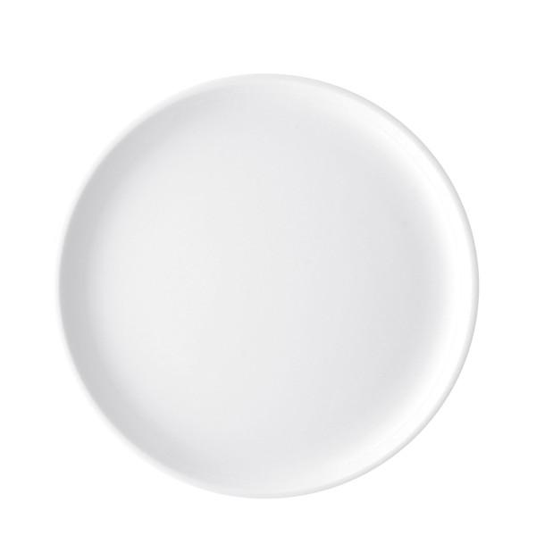 Dinner Plate, 10 1/2 inch | Arzberg Profi White