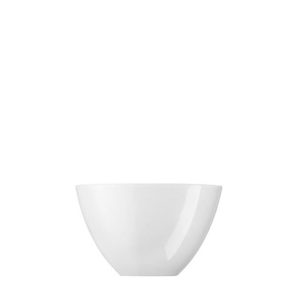 Cereal Bowl, 6 1/2 inch | Arzberg Profi White