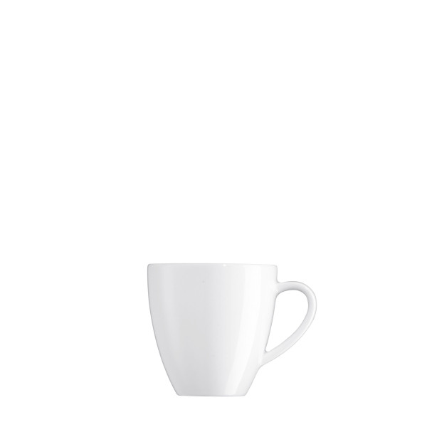 Mug, 11 ounce | Arzberg Profi White