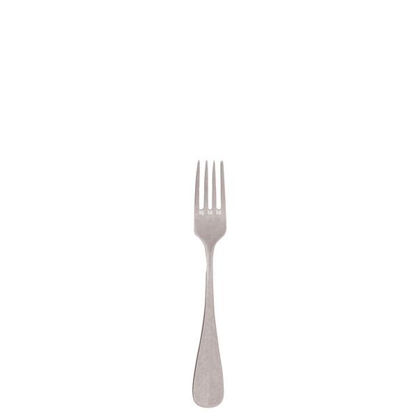 Dessert Fork, 6 7/8 inch | Sambonet Baguette Vintage