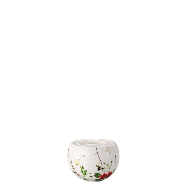 Sugar Bowl | Rosenthal Brillance Fleurs Sauvages