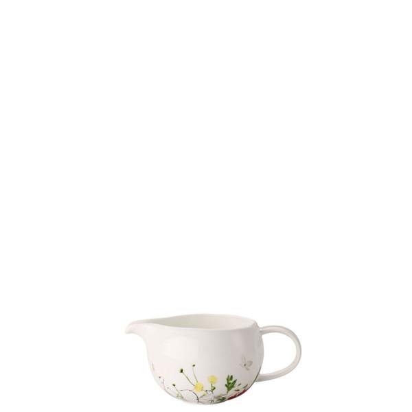 Creamer | Rosenthal Brillance Fleurs Sauvages