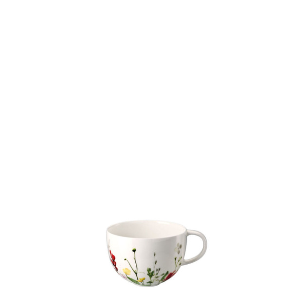 Combi Cup, 10 ounce | Rosenthal Brillance Fleurs Sauvages