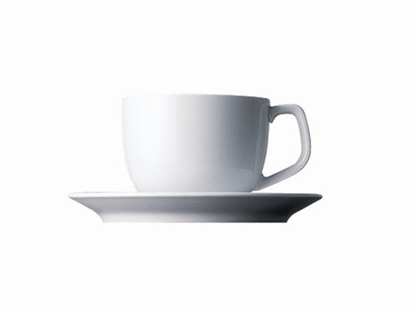 Cup, High, 7 ounce | Thomas Nido