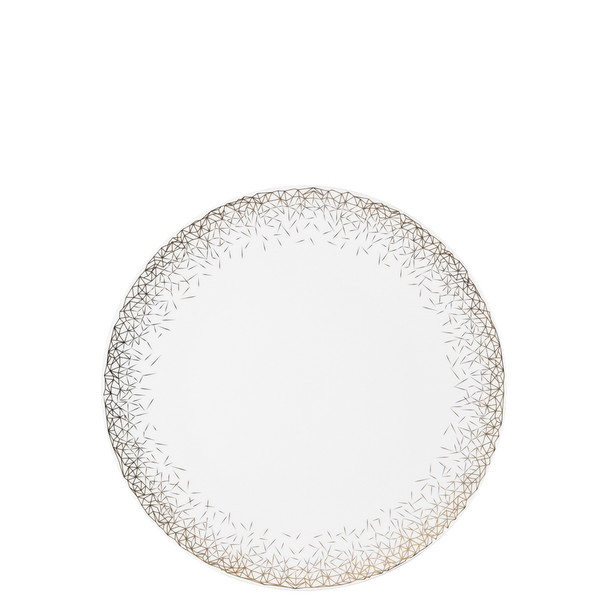 Salad Plate, 8 1/2 inch | Rosenthal TAC Palazzo