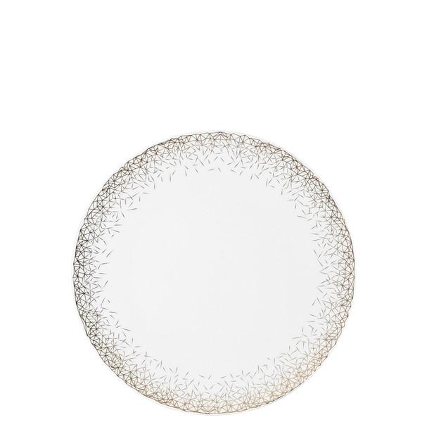 Salad Plate, 8 1/2 inch | Rosenthal TAC Palazzo