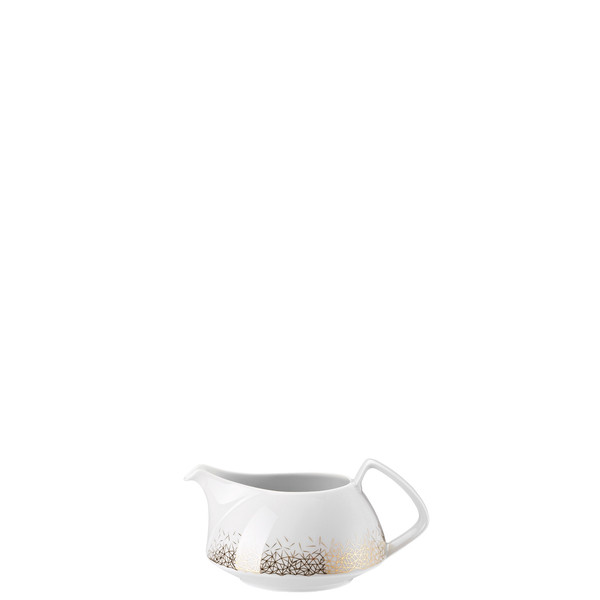 Sauce Boat, 18 1/2 ounce | Rosenthal TAC Palazzo