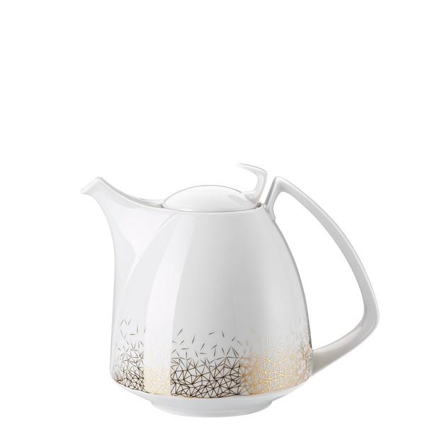 Coffee Pot, 50 ounce | Rosenthal TAC Palazzo