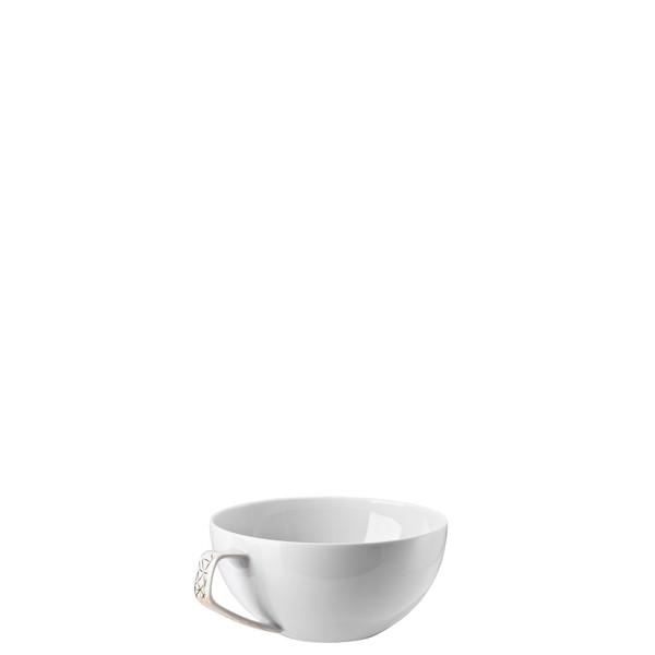 Tea Cup, 8 ounce | Rosenthal TAC Palazzo