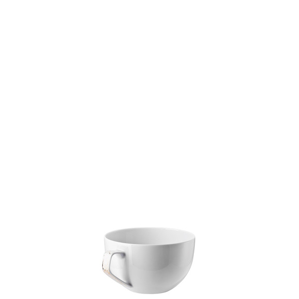 Combi Cup, 10 ounce | Rosenthal TAC Palazzo