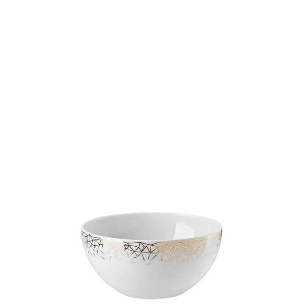 Bowl, 4 inch | Rosenthal TAC Palazzo