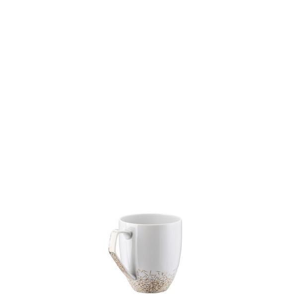 Mug | Rosenthal TAC Palazzo