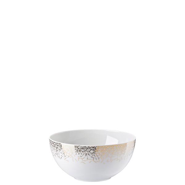 Bowl, 5 1/2 inch | Rosenthal TAC Palazzo RORO