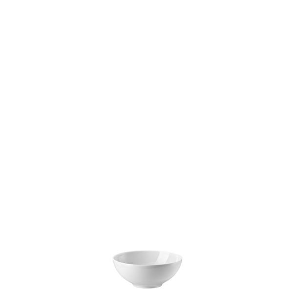 Dip Bowl | Rosenthal TAC Palazzo RORO