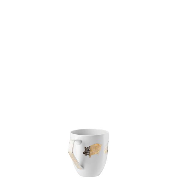 Mug | Rosenthal TAC Palazzo RORO