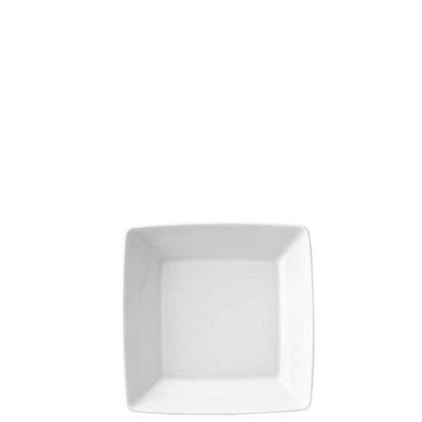 Bread & Butter Plate / Tray, 6 inch | Thomas Loft White