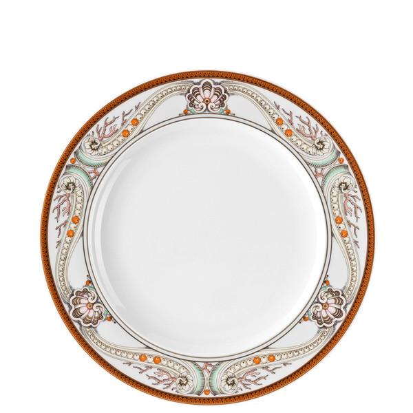 Dinner Plate, 10 1/2 inch | Versace Etoiles de la Mer
