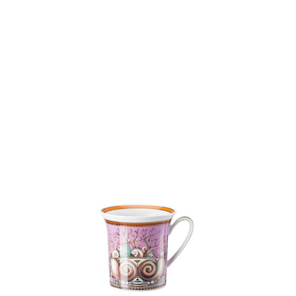 write a review for Purple Mug, 11 ounce | Etoiles de la Mer