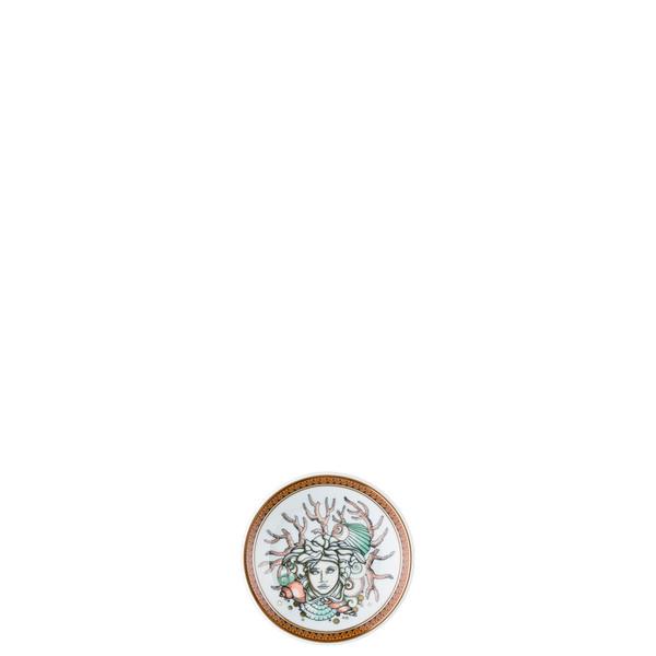 Dip Dish, 3 1/4 inch | Versace Etoiles de la Mer