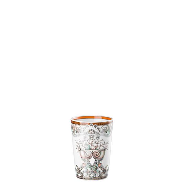 Mug, no handle, 13 ounce | Etoiles de la Mer